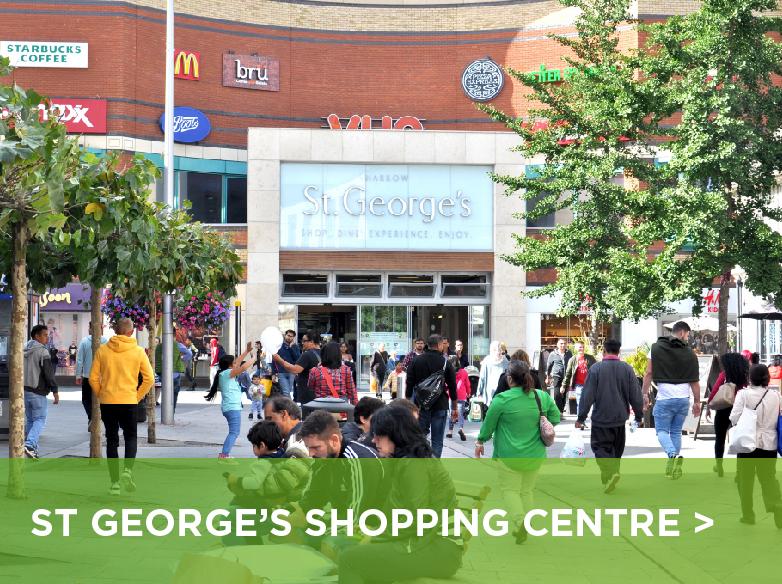 ShoppingCentres_782x584-02
